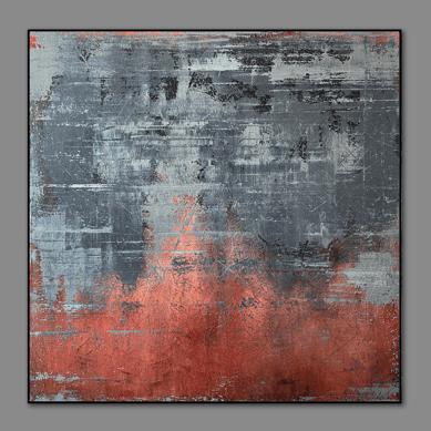 023-Burnt-Ash-01