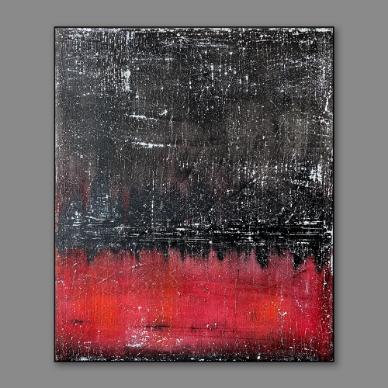 024-Crimson-Night-01